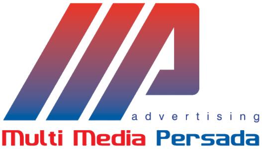 MMPADV.com